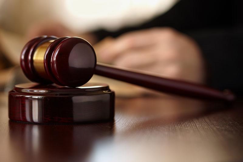 El Gabinete Jurídico de Gestoría Iborra