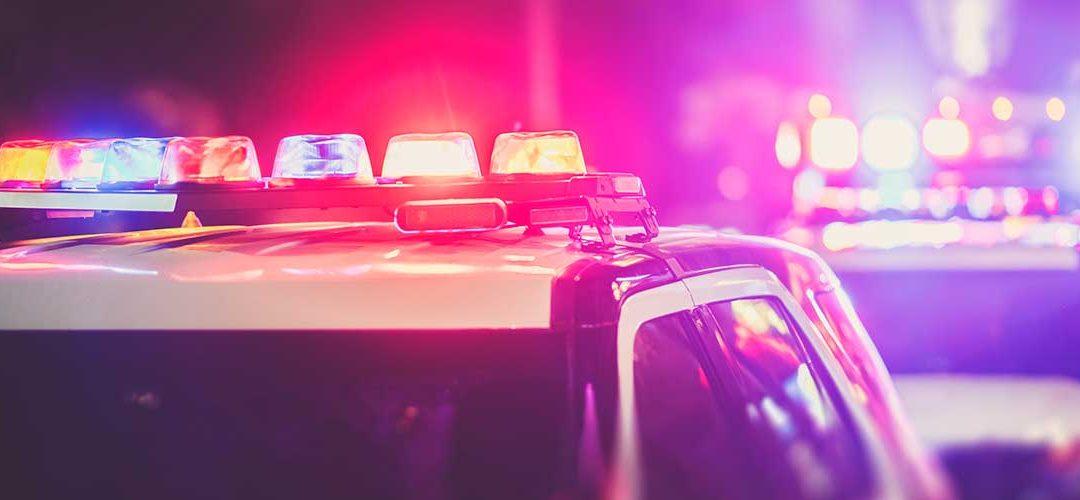 ¿Cómo le puede ayudar una gestoría con sus multas de tráfico?