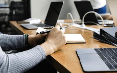Qué puede ofrecerle una asesoria legal laboral