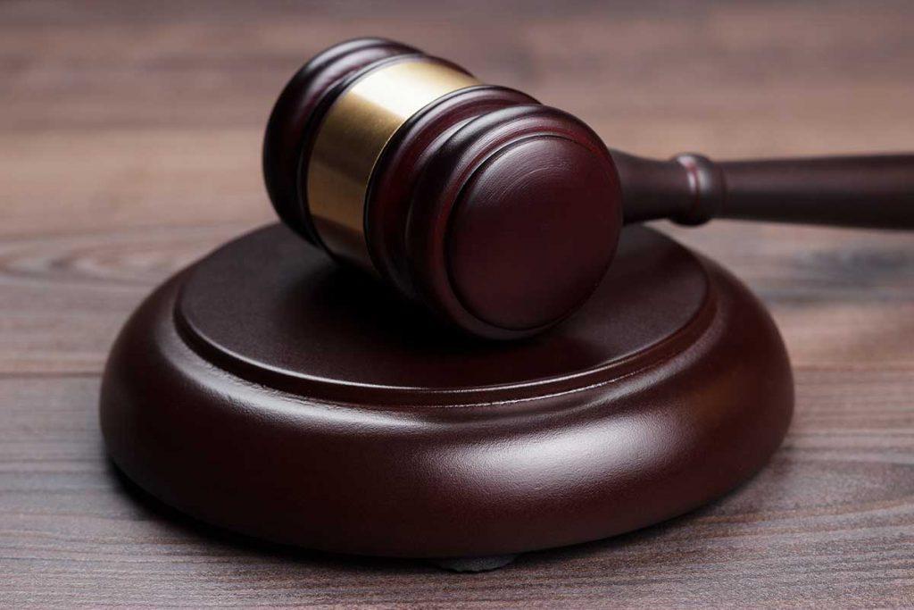Funciones de una asesoría jurídica